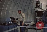 Image of Telescope domes New Mexico United States USA, 1975, second 48 stock footage video 65675043089