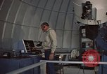 Image of Telescope domes New Mexico United States USA, 1975, second 49 stock footage video 65675043089