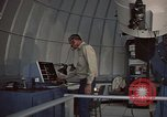 Image of Telescope domes New Mexico United States USA, 1975, second 51 stock footage video 65675043089