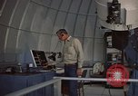 Image of Telescope domes New Mexico United States USA, 1975, second 52 stock footage video 65675043089