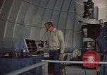 Image of Telescope domes New Mexico United States USA, 1975, second 53 stock footage video 65675043089