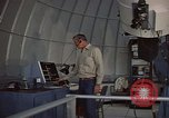 Image of Telescope domes New Mexico United States USA, 1975, second 54 stock footage video 65675043089