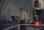 Image of Telescope domes New Mexico United States USA, 1975, second 55 stock footage video 65675043089