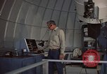 Image of Telescope domes New Mexico United States USA, 1975, second 56 stock footage video 65675043089