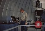 Image of Telescope domes New Mexico United States USA, 1975, second 58 stock footage video 65675043089