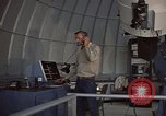 Image of Telescope domes New Mexico United States USA, 1975, second 59 stock footage video 65675043089