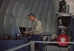 Image of Telescope domes New Mexico United States USA, 1975, second 61 stock footage video 65675043089