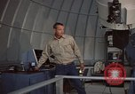 Image of Telescope domes New Mexico United States USA, 1975, second 62 stock footage video 65675043089