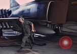 Image of 366th Fighter Wing Vietnam, 1970, second 26 stock footage video 65675043093