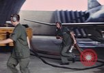 Image of 366th Fighter Wing Vietnam, 1970, second 27 stock footage video 65675043093