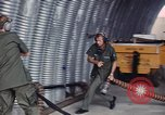 Image of 366th Fighter Wing Vietnam, 1970, second 28 stock footage video 65675043093