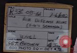 Image of 366th Fighter Wing Vietnam, 1970, second 4 stock footage video 65675043094