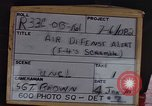 Image of 366th Fighter Wing Vietnam, 1970, second 6 stock footage video 65675043094