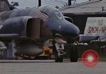 Image of 366th Fighter Wing Vietnam, 1970, second 48 stock footage video 65675043094