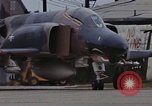 Image of 366th Fighter Wing Vietnam, 1970, second 49 stock footage video 65675043094