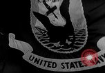 Image of USS Thresher United States USA, 1963, second 2 stock footage video 65675043106