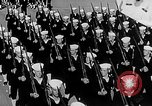 Image of USS Thresher United States USA, 1963, second 9 stock footage video 65675043106