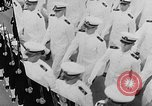 Image of USS Thresher United States USA, 1963, second 10 stock footage video 65675043106