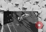 Image of USS Thresher United States USA, 1963, second 13 stock footage video 65675043106