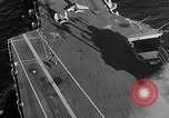 Image of USS Thresher United States USA, 1963, second 15 stock footage video 65675043106