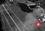 Image of USS Thresher United States USA, 1963, second 16 stock footage video 65675043106