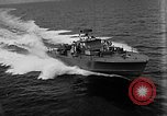 Image of USS Thresher United States USA, 1963, second 22 stock footage video 65675043106