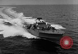 Image of USS Thresher United States USA, 1963, second 23 stock footage video 65675043106