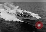 Image of USS Thresher United States USA, 1963, second 24 stock footage video 65675043106