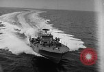 Image of USS Thresher United States USA, 1963, second 26 stock footage video 65675043106