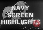 Image of USS Thresher United States USA, 1963, second 31 stock footage video 65675043106