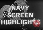 Image of USS Thresher United States USA, 1963, second 32 stock footage video 65675043106
