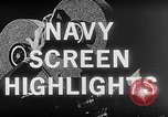 Image of USS Thresher United States USA, 1963, second 33 stock footage video 65675043106