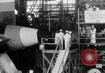 Image of USS Thresher United States USA, 1963, second 38 stock footage video 65675043106