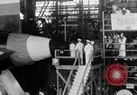 Image of USS Thresher United States USA, 1963, second 39 stock footage video 65675043106