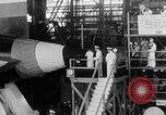 Image of USS Thresher United States USA, 1963, second 41 stock footage video 65675043106