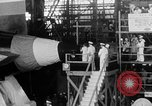 Image of USS Thresher United States USA, 1963, second 42 stock footage video 65675043106