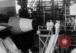 Image of USS Thresher United States USA, 1963, second 43 stock footage video 65675043106