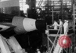 Image of USS Thresher United States USA, 1963, second 44 stock footage video 65675043106