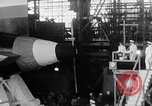 Image of USS Thresher United States USA, 1963, second 46 stock footage video 65675043106