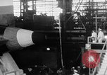 Image of USS Thresher United States USA, 1963, second 47 stock footage video 65675043106