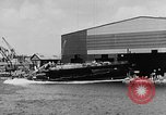 Image of USS Thresher United States USA, 1963, second 48 stock footage video 65675043106