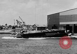 Image of USS Thresher United States USA, 1963, second 51 stock footage video 65675043106