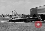 Image of USS Thresher United States USA, 1963, second 52 stock footage video 65675043106