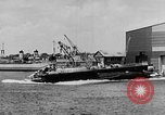 Image of USS Thresher United States USA, 1963, second 53 stock footage video 65675043106