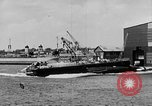 Image of USS Thresher United States USA, 1963, second 54 stock footage video 65675043106