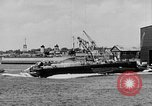 Image of USS Thresher United States USA, 1963, second 55 stock footage video 65675043106
