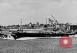 Image of USS Thresher United States USA, 1963, second 57 stock footage video 65675043106