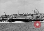 Image of USS Thresher United States USA, 1963, second 58 stock footage video 65675043106