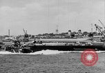 Image of USS Thresher United States USA, 1963, second 59 stock footage video 65675043106
