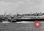 Image of USS Thresher United States USA, 1963, second 60 stock footage video 65675043106